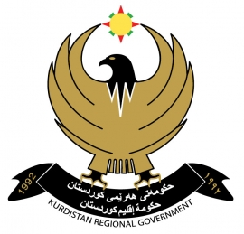 Erbil declares its readiness to hold a dialogue with Baghdad