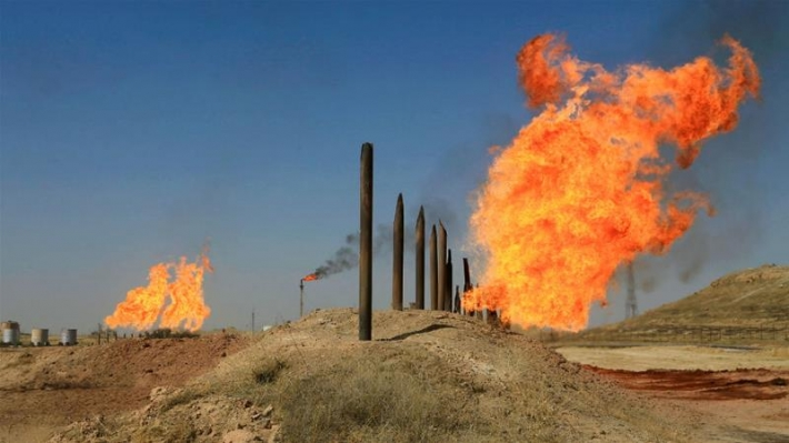 Baghdad investigate the file of corruption in the sale of oil in the Kurdistan region