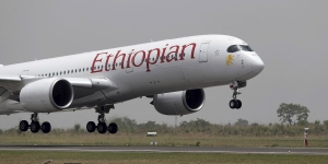 All 157 on board crashed Ethiopian plane dead: State TV