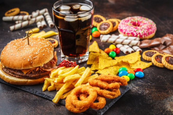 One in five deaths worldwide linked to poor diet: Study
