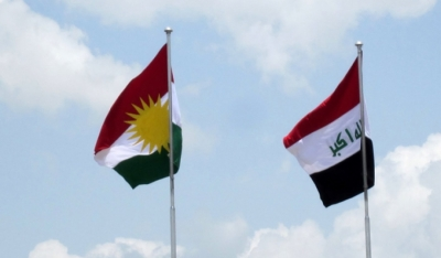 Baghdad raises the share of the Kurdistan region in the budget 2020 to 22%