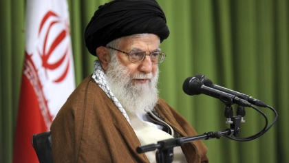 Iran: Khamenei urges judiciary to confront those who harm economy