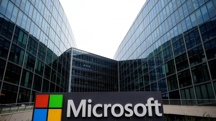 Iranian hackers targeted a US presidential campaign: Microsoft