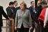Merkel given 2-week deadline over anti-refugee measures