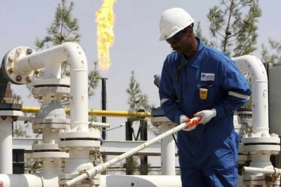 Iraq, Kuwait to appoint ERC Equipoise for joint oilfield development study
