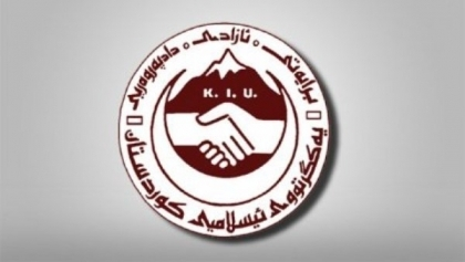 President of the KIU leadership council :everyone supporting the efforts of Secretary-General
