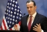 McGurk meet with the parties objecting the results of the Iraqi elections