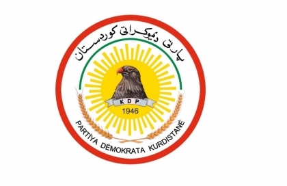 Kurdistan Democratic Party demanding a meeting with the PUK and the Kurdistan Islamic Union