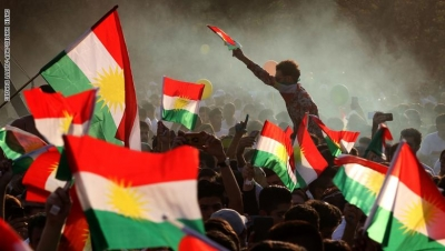 Factbox: The Kurdish struggle for rights and land