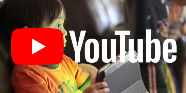 US: Youtube fined $170M for breaching kids' privacy
