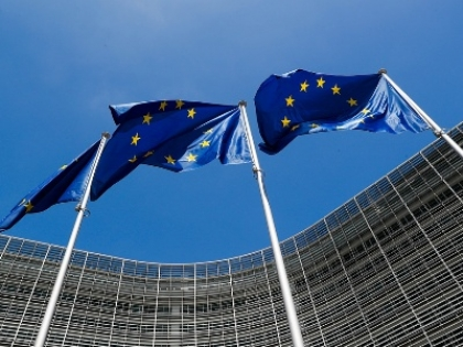 EU sanctions 9 individuals over use of chemical weapons