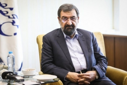 Iran: US trying to strengthen Kurds against Turkey