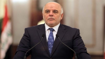 Abadi stresses holding of elections on time