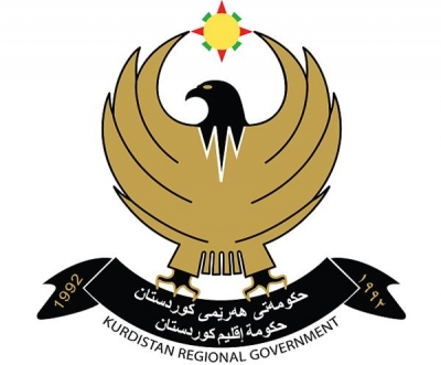 KRG identifies 4 main points of dialogue with Baghdad
