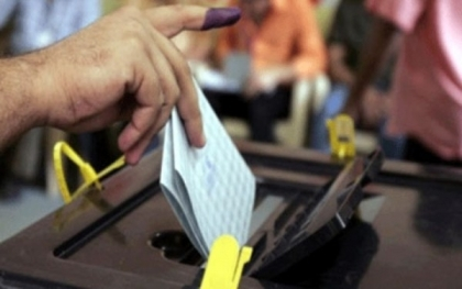 Kurdistan Regional Government calls on Parliament to set a date for the elections
