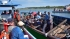 Tanzania ferry disaster: Survivor found as death toll nears 200
