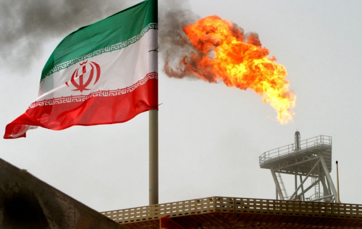 U.S. grants Iraq 90-day waiver to buy Iranian energy: State Dept
