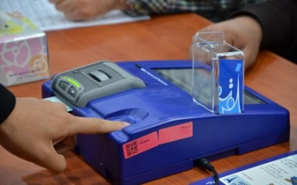 Warnings of fierce competition in electoral campaigns in the Kurdistan Region