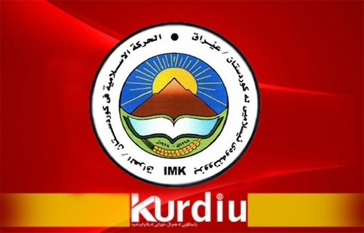 The Islamic Movement in Kurdistan is suing those who insult Islam