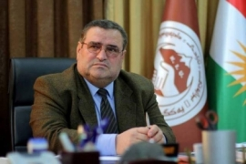 Leader in the KIU stresses the importance of dialogue to get out of the crisis
