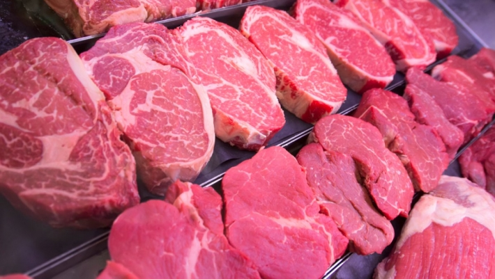 How risky is eating red meat for your health?