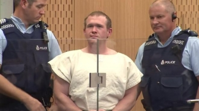 New Zealand delays Christchurch mosque shooting trial