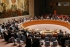 The UN Security Council meeting ended without results