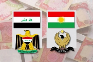 Baghdad and Erbil reached an agreement on oil exports and budget