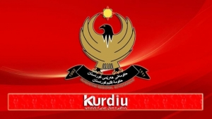 KRG calls the UN and countries for assistance to the displaced