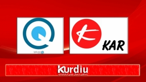 Baghdad is investigating the contracts of the companies KAR and QAIWAN
