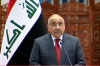 Iraqi Prime Minister announces the agreement with the Kurdistan Region