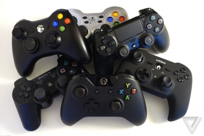 Global video game sector exceeds $150B size