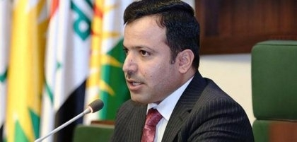 President of the Kurdistan Parliament pointed to efforts that aims to activate the role of the Parliament