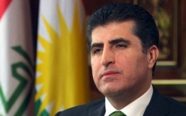 Barzani: We support solving problems with Baghdad
