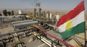KRG delivers 250 barrels of oil per day to the Iraqi government next year