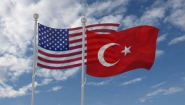 US, Turkey to resume issuing non-immigrant visas