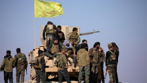 SDF: Dozens of ISIL fighters killed in Syria's Baghouz