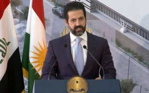 Starting a new phase of talks between the two parties of power in the Kurdistan region