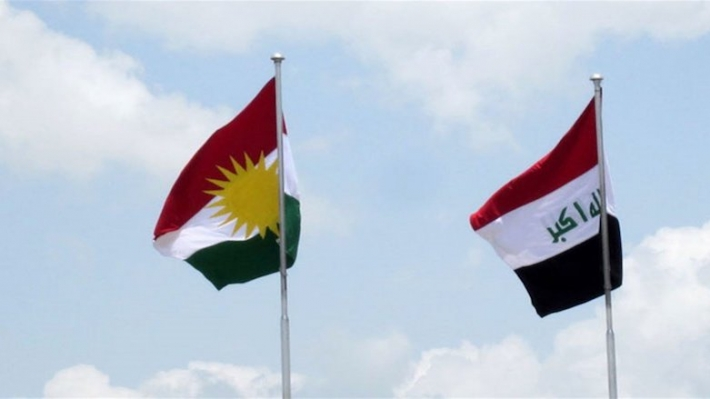 Government delegation from the Kurdistan region to visit Baghdad soon