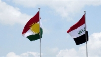 A delegation from Baghdad visits Erbil on the budget and the region's oil