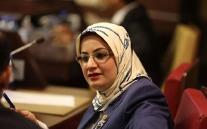 Kurdistan Parliament issued a clarification on preventing Kahwaji from traveling to Turkey
