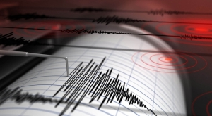 30 earthquakes hit the Kurdistan region