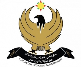 Kurdistan Regional Government condemns attacks on the two churches in Egypt