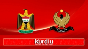 Rapprochement between Erbil and Baghdad on the outstanding problems