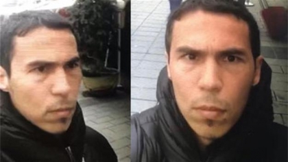Turkey has identified Reina nightclub attacker: FM