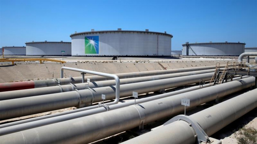 Iraq close to pipeline deal with BP and Eni, rather than Exxon : sources
