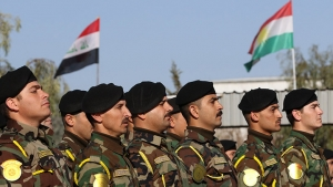Joint committees between Baghdad and Erbil for the return of the Peshmerga to the disputed areas