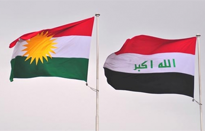 Kurdistan Regional Government submits a new proposal to the Iraqi government on the issue of oil