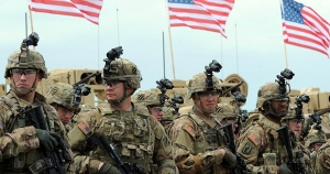 The US military intends to launch a military operation in Iraq