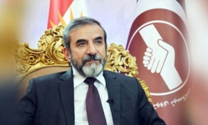 Secretary-General of the KIU sends a message of condolences on the death of President Mohamed Morsi